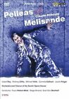 Debussy: Pelleas et Melisande [Video] (DVD, Oct-2012, Arthaus)