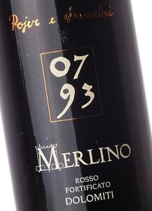 6-bottles-MERLINO1298-LAGREIN-2015-BRANDY-2001-POJER-E-SANDRI-for-chocolate