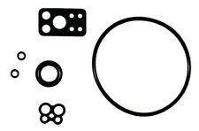 Carburetor Rebuild Kit for Briggs /& Stratton Master Overhaul Nikki 796184 EFF