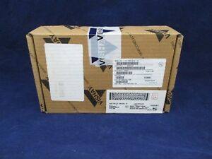 Vishay-VS-VSKL500-16-Power-Module-new