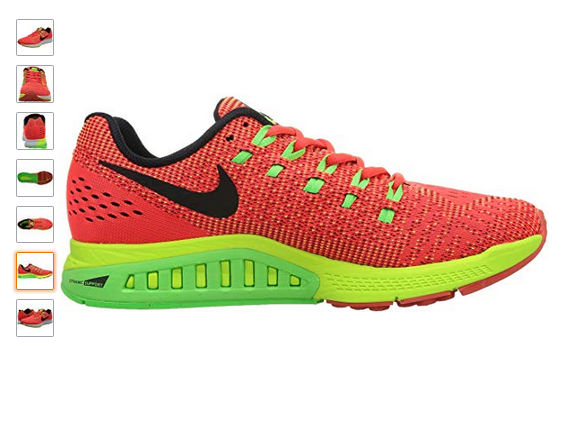 free delivery biggest discount classic fit Nike Air Zoom Pegasus 32 Mens Running Trainers 749340 407 SNEAKERS ...