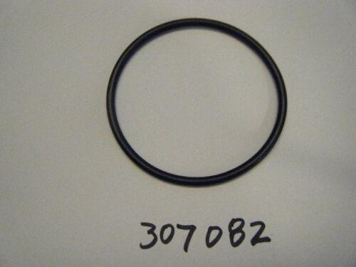 NEW OMC O RING PN 307082