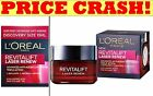 L'oreal Revitalift Laser Reday Advanced Anti-ageing Cream 15 ml