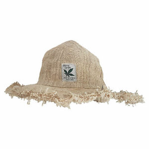HempStyle-Traditional-Hemp-Hat-Unisex-Festival-Hippie-Handmade-Fair-Trade-Nepal
