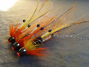 Cascade-Snaelda-Shrimp-Eye-Tungsten-Conehead-Salmon-Tubes