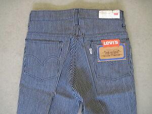 Sailors 90 Jeans années rayures 630 Taille à True Nos Asos Monki Vintage haute t5xOqwt