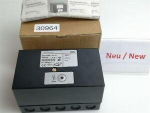 Krom-Schroder-IFS-110IM-5-1-1T-Gasfeuerungsautomat-84367020