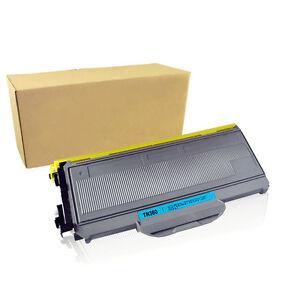 High-Yield-TN360-Toner-Cartridge-For-Brother-TN330-HL-2140-2170W-MFC-7340-7840W