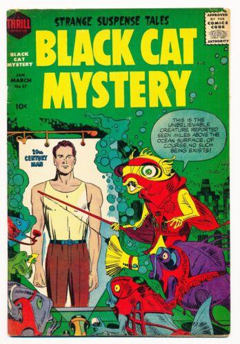 Archie Atom Captain Marvel++ Blondie Silver Age comics A-D Captain Atom