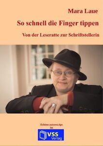 eBook-So-schnell-die-Finger-tippen-von-Mara-Laue