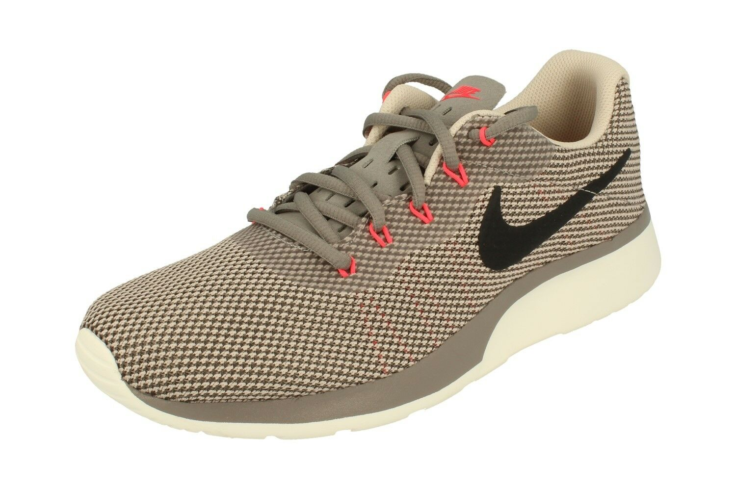 promo code 1f056 cb9e2 ... sale nike trainers tanjun racer mens running trainers nike 921669  sneakers shoes 003 60bf5e f5764 bc42a