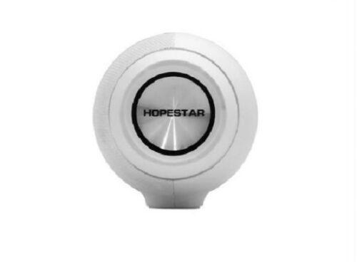 Portable Wireless Bluetooth Speaker,31W Stereo Audio Woofer,BASS,IPX5,Powerbank