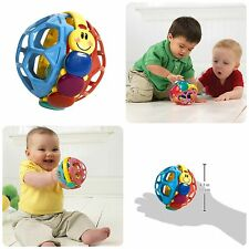 Baby Einstein Take Along Tunes Musical and Bendy Ball Toddler Kids Toy To Play
