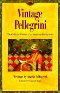 Vintage-Pellegrini-The-Collected-Wisdom-of-an-American-Buongustaio