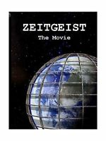Zeitgeist: The Movie Free Shipping