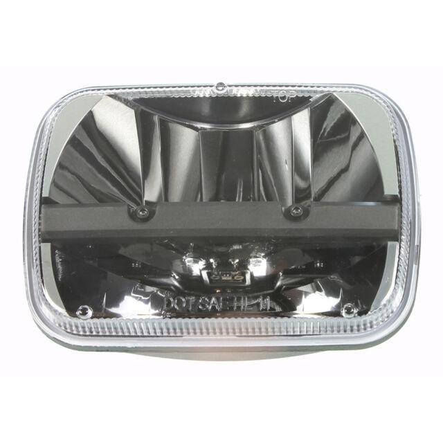 Headlight Bulb Britelite Wagner Lighting H6054led For Sale Online Ebay