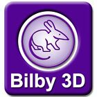 bilbycnc3dprintersroutersmore