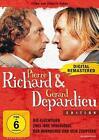 Pierre Richard & Gerard Depardieu Edition (2016)