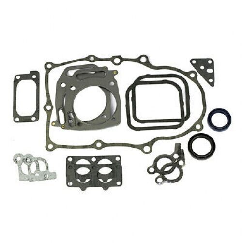 Briggs /& Stratton 842658 Full Engine Gasket Set Replaces 808617//842663