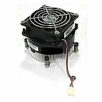 IBM ThinkCentre M57 A57 System Fan Assembly 41R6042 41R3391 39K5012 41r2509