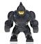 Lego-Custom-Big-Size-Marvel-Avengers-DC-Super-Hero-Minifigures thumbnail 21