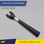 SFX 1 Piece CAT50 Pull Stud Spanner// Wrench Fits CAT50-A45 Degree Pull Stud