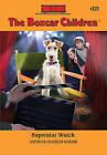 Superstar Watch by Albert Whitman & Company (Paperback / softback, 2009)