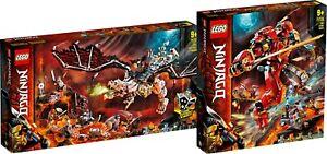 LEGO-Ninjago-71721-71720-Drache-des-Totenkopfmagiers-Feuer-VORVERKAUF-N6-20