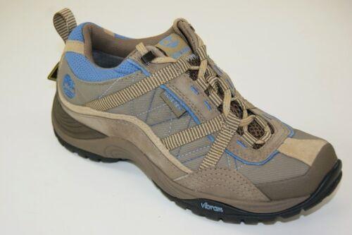 56600 Timberland Wanderschuhe Lionshead Schuhe tex Gore Damen Sneaker Gtx Z4qqwS1