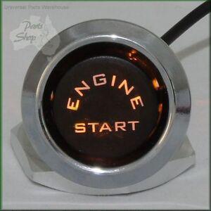 Button-Starter-Switch-Suitable-4-Mitsubishi-Grandis-GTO-i-MiEV-Lancer-Legnum