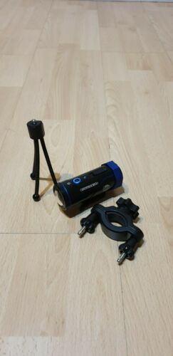ION AIR PRO 3 WIFI   ACTION CAMERA W@W L@@K!!!