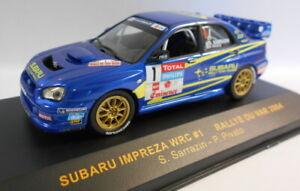 IXO-1-43-escala-RAM160-Subaru-Impreza-WRC-1-du-Var-2004