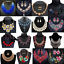Fashion-Women-Crystal-Necklace-Bib-Choker-Pendant-Statement-Chunky-Charm-Jewelry thumbnail 1