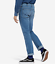 Mens-Wrangler-Icons-western-slim-stretch-fit-jeans-FACTORY-SECONDS-WA158 thumbnail 7