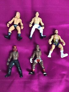 2010-WWE-Wrestlers-Mini-Figures-Jakks