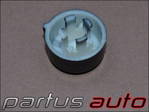 Mercedes C Klasse W203 Klimaanlage Climate Control Knopf Abdeckung Knauf