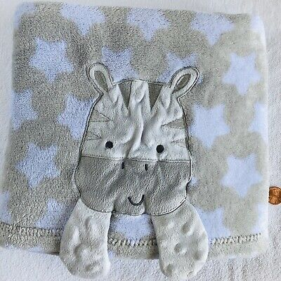 "Hot Newborn Baby Girl Boy Swaddle Wrap Blanket Muslin Minky Sleeping Bag 30/""x40/"""