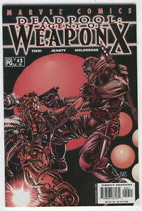 Deadpool-59-Agent-of-Weapon-X-3-VFNM