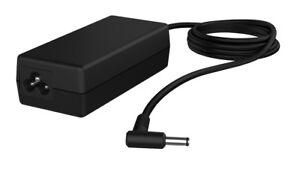HP-Laptop-AC-Power-Adapter-Charger-W-Power-Cord