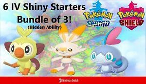 Grookey Hidden Ability – Hidden ability in pokémon sword & shield for nintendo switch.