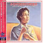 Internationalist [Japan Bonus Track] by Powderfinger (CD, Jun-2001, Universal)