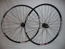 Stans Mk 3 ZTR Crest 29er Boost hub wheels
