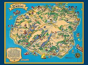 Kauai Hawaii State Map on kauai map printable, sitka alaska state map, las vegas state map, hawaiian islands state map, kauai island, kauai lava flow map, phoenix arizona state map, florida state map, oahu topographic map, anchorage alaska state map, new orleans louisiana state map, venice italy state map, maui hawaii state map, honolulu city map, kauai cities map, rome italy state map, kauai lagoons kiele course, kauai topographic map, wisconsin dells state map, galveston texas state map,