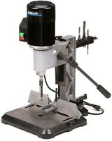 Mortising Machine 3/8 Bench Top Mortiser Woodworking Mortise Tenon Joints