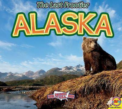 Alaska: The Last Frontier Openload Full TV Shows Watch
