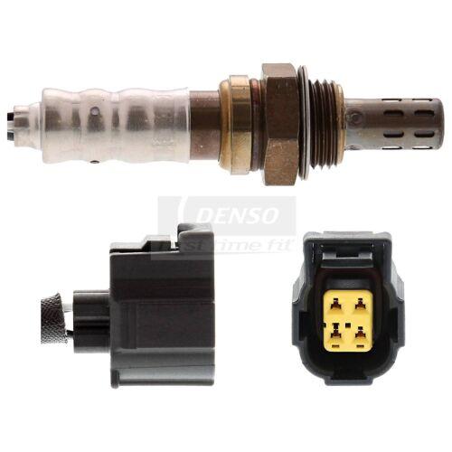 Oxygen Sensor-OE Style DENSO 234-4274