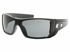 Oakley-Batwolf-Sunglasses-OO9101-47-Dark-Grey-Grey