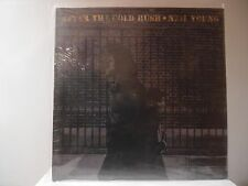 "NEIL YOUNG - AFTER THE GOLD RUSH - REPRISE MSK 2283 - (1970) - ""SEALED"""