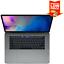 MacBook-Pro-15-Intel-Core-i9-2-9GHz-Radeon-Pro-Vega-20-32GB-DDR4-2TB-SSD thumbnail 1