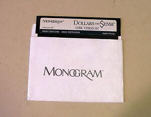 Dollars-and-Sense-by-Monogram-for-Apple-IIe-IIc-IIGS